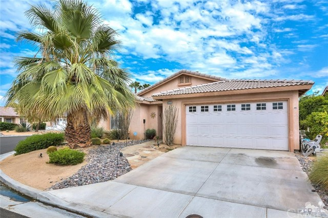 , CA  is listed for sale as MLS Listing 218021758DA