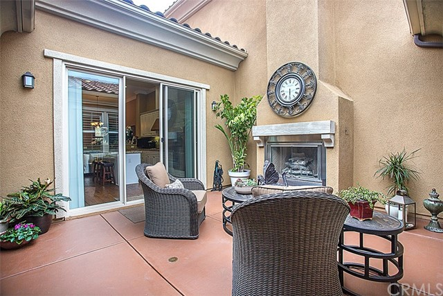 203 Regal, Irvine, CA 92620 Photo 35