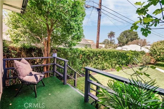 2333 Carroll Park, Long Beach, CA 90814 Photo 13