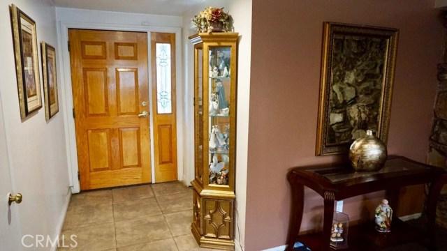 824 Coffman Drive, Montebello CA: http://media.crmls.org/medias/3b5702bf-20cc-475d-af76-f781d2cf8b1b.jpg