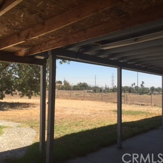 8011 Etiwanda Avenue Rancho Cucamonga, CA 91739 is listed for sale as MLS Listing WS16703587