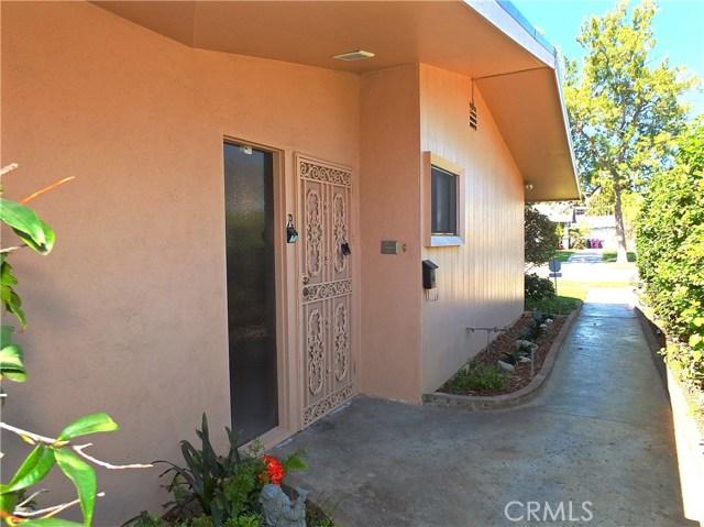 4020 Elm Av, Long Beach, CA 90807 Photo 1