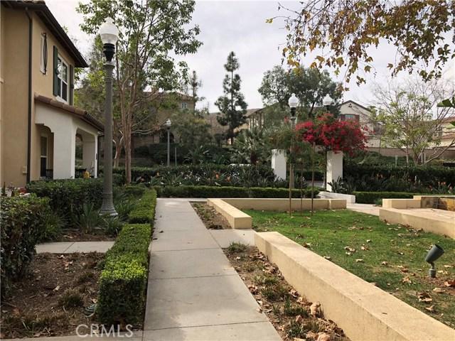 47 Flowerbud, Irvine, CA 92603 Photo 18