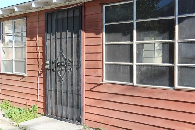 14144 Anada Street Baldwin Park, CA 91706 - MLS #: CV18068657