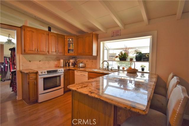 2157 W Romneya Dr, Anaheim, CA 92801 Photo 9