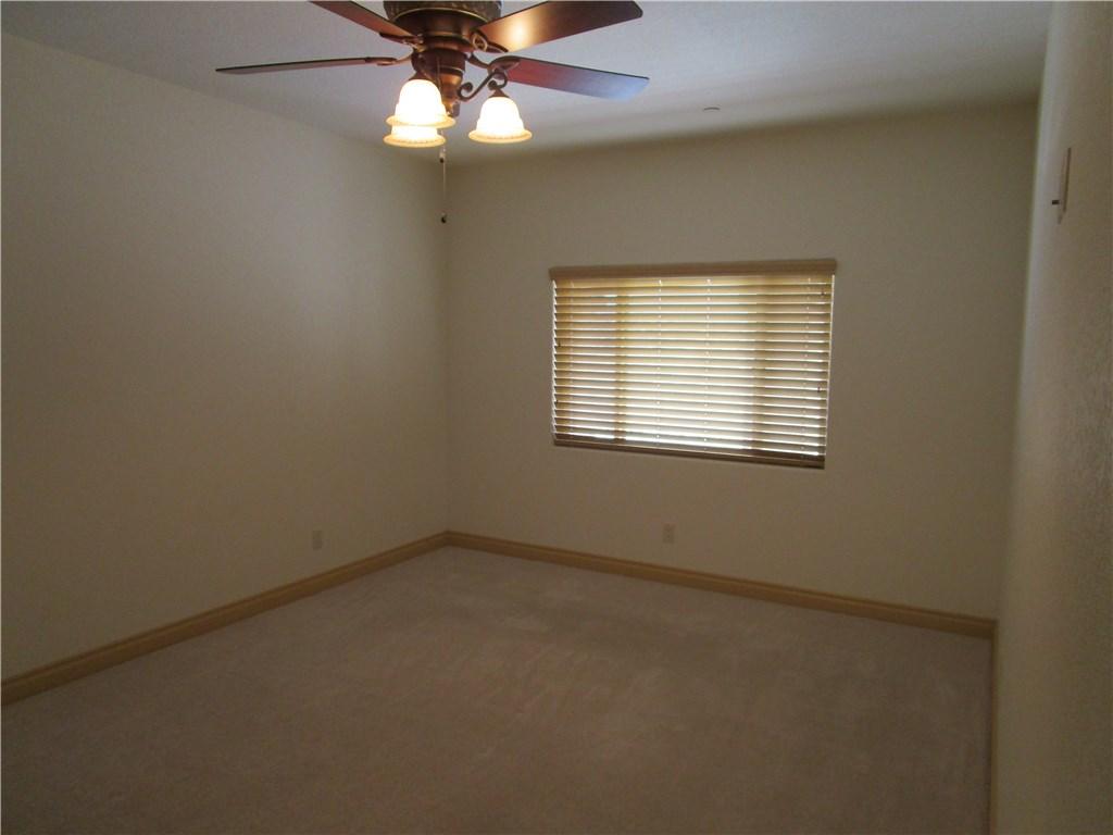 34310 Rawson Road Winchester, CA 92596 - MLS #: SW17186711
