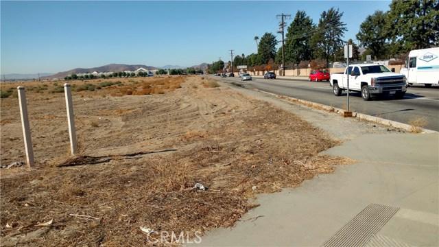 0 W Acacia Avenue, Hemet CA: http://media.crmls.org/medias/3b5ee9e4-9e56-47f8-8a45-007084a570d1.jpg