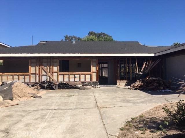1732 Skylark Lane, Newport Beach, CA 92660