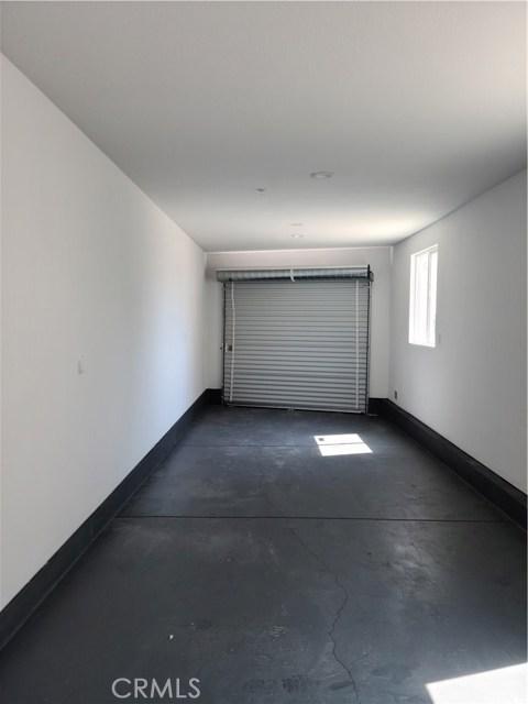 1635 E 33rd Street, Los Angeles CA: http://media.crmls.org/medias/3b6110df-4e11-4705-8206-260e7f8b3095.jpg