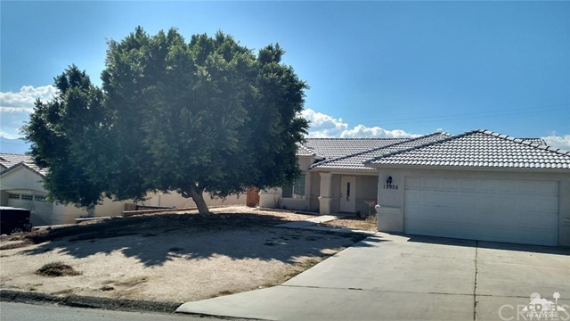 Single Family Home for Rent at 12925 Calle Amapola Desert Hot Springs, California 92240 United States