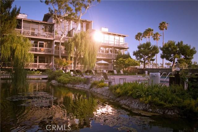 5125 Marina Pacifica Dr, Long Beach, CA 90803 Photo 30