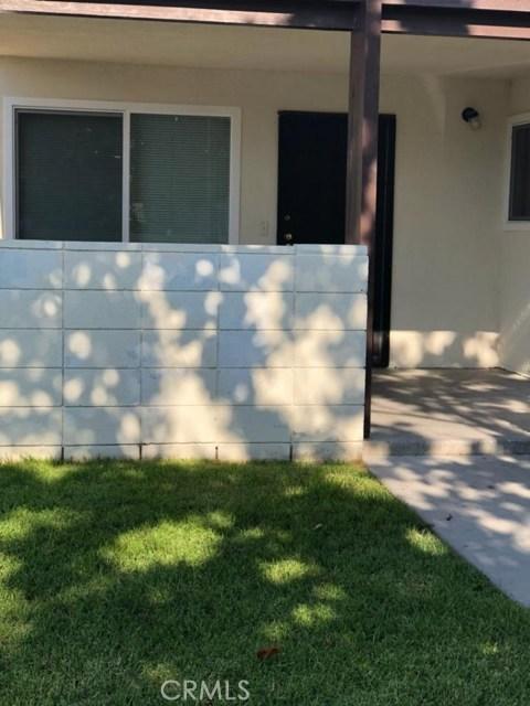 628 N Moraga St, Anaheim, CA 92801 Photo 2