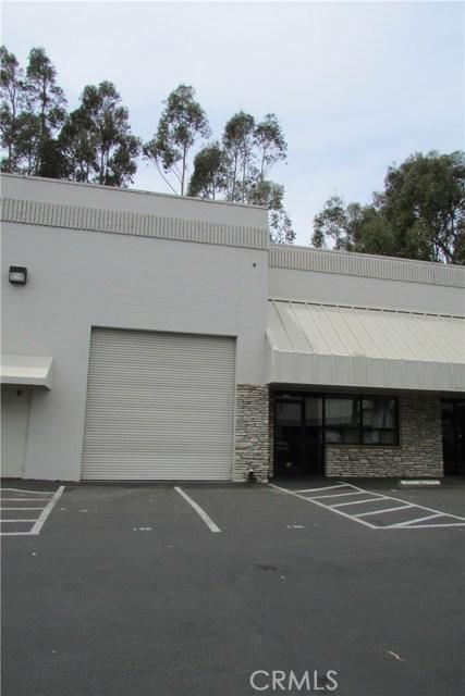 2705 McMillan Avenue 130B, San Luis Obispo, CA 93401
