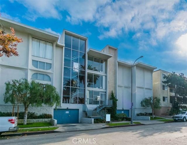 444 Obispo Av, Long Beach, CA 90814 Photo