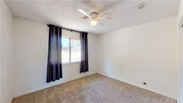 15955 Culver Road Victorville CA 92394