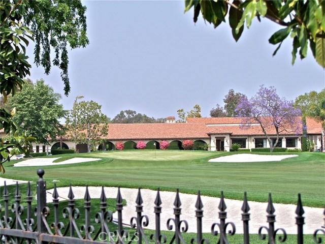 4275 Country Club Dr, Long Beach, CA 90807 Photo 69
