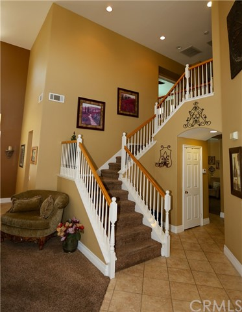 7175 Taggart Place, Rancho Cucamonga CA: http://media.crmls.org/medias/3b695945-30b5-49b7-b8ce-77e17eddea7b.jpg