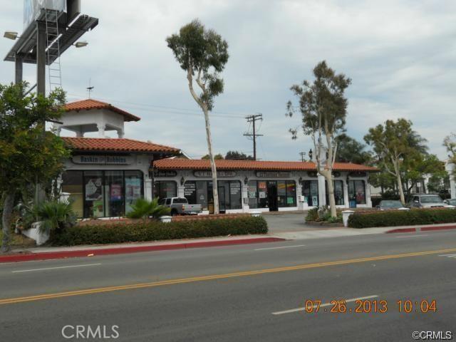 1016 S Gaffey Street San Pedro, CA 90731 - MLS #: SB18020683