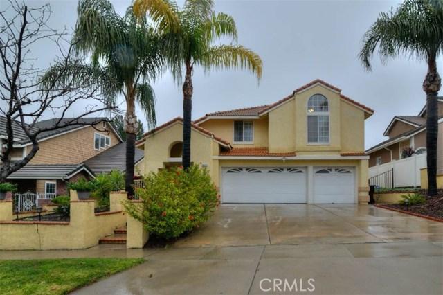 3321 Deaver Drive,Riverside,CA 92882, USA