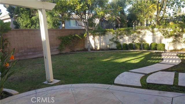 21 Kelsey, Irvine, CA 92618 Photo 10