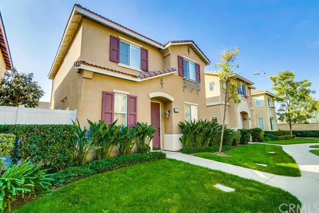 183 Kensington Unit 34 Irvine, CA 92606 - MLS #: PW18269092