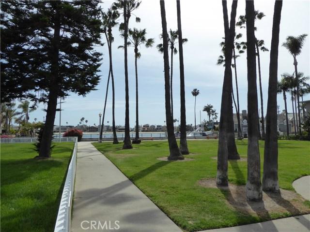 224 Rivo Alto Canal, Long Beach, CA 90803 Photo 1