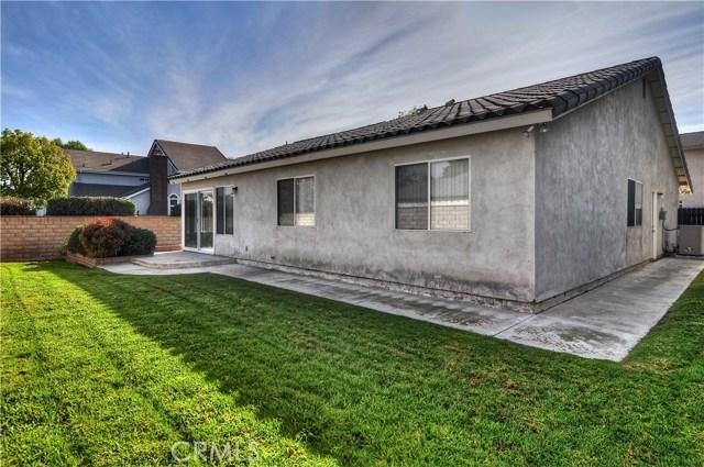 3842 Faulkner Ct, Irvine, CA 92606 Photo 58