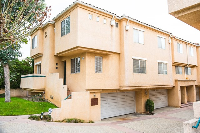 50 Alta Street A, Arcadia, CA 91006