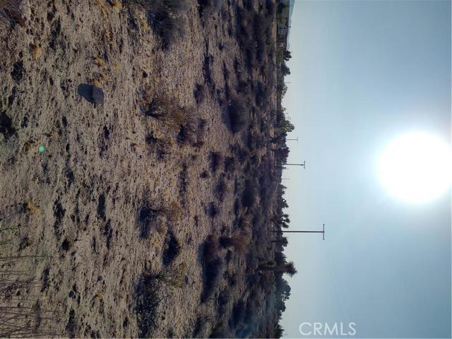 0 Nevada, Phelan CA: http://media.crmls.org/medias/3b727803-4190-4d2b-9ac4-28125e9eddf7.jpg