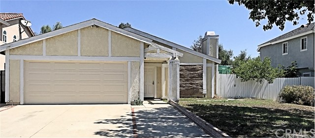, CA  is listed for sale as MLS Listing WS17167138