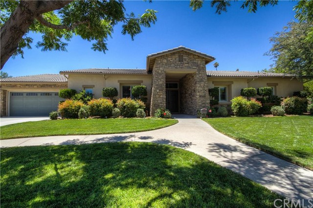 Property for sale at 26454 Wisdom Drive, Hemet,  CA 92544