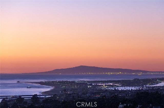 15 Del Mar, Newport Coast, CA, 92657