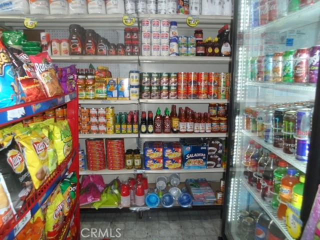 2808 S Central Av, Los Angeles, CA 90011 Photo 9