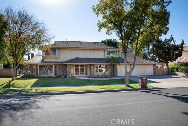 Photo of 861 Arbolado Drive, Fullerton, CA 92835