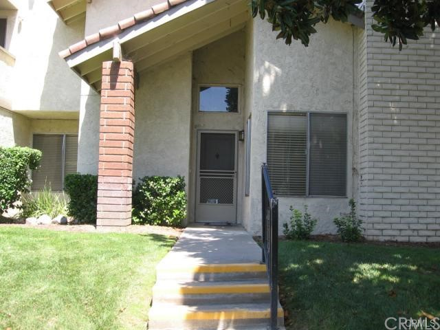 Rental Homes for Rent, ListingId:34673192, location: 11493 Benton Loma Linda 92354