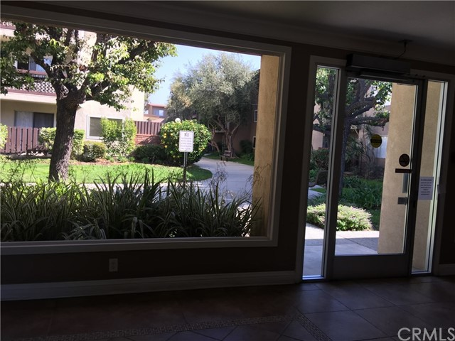 12200 Montecito Road H102, Seal Beach, CA, 90740