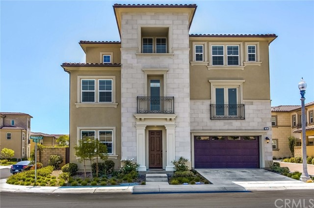 Photo of 8 Pinnacle, Lake Forest, CA 92630