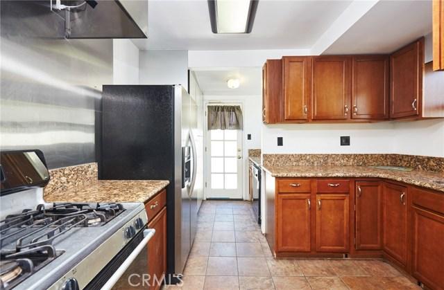 2265 243rd Street, Lomita CA: http://media.crmls.org/medias/3b7998fd-3789-4940-a1c4-da9e702c1bda.jpg