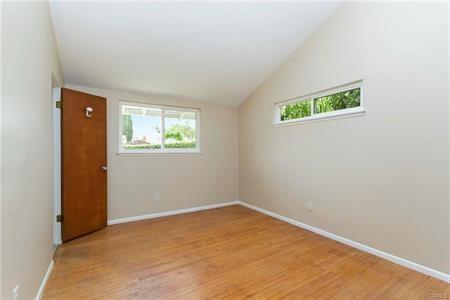 2466 W Chanticleer Rd, Anaheim, CA 92804 Photo 6