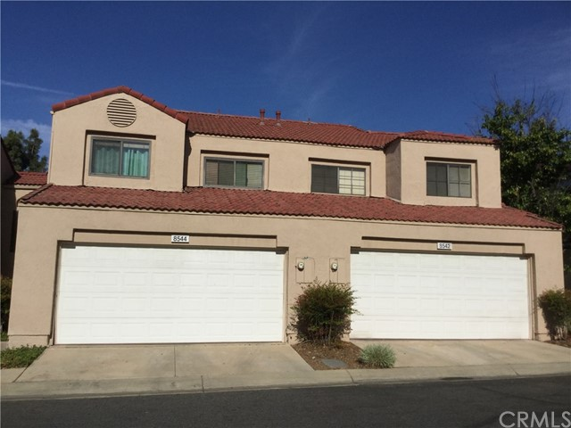 Detail Gallery Image 1 of 1 For 8544 San Gorgonio Pl, Rancho Cucamonga, CA 91730 - 3 Beds | 2/1 Baths