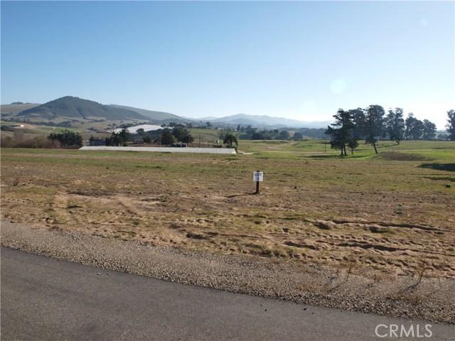 Property for sale at 155 Vista Montana, Arroyo Grande,  California 93420