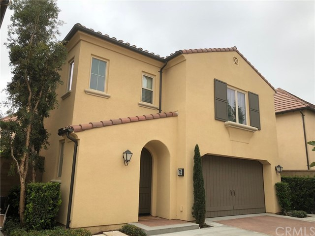 , CA  is listed for sale as MLS Listing OC18193963