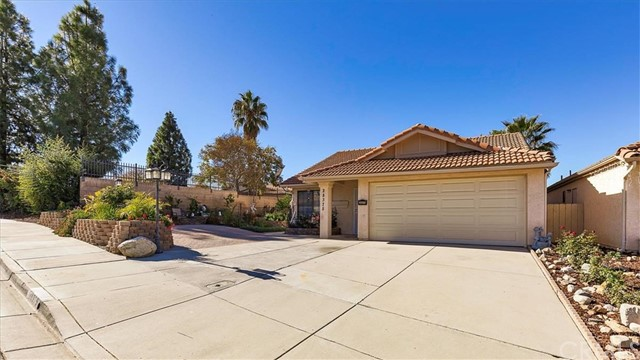 28375 Bavaria Dr, Sun City, CA 92585 Photo