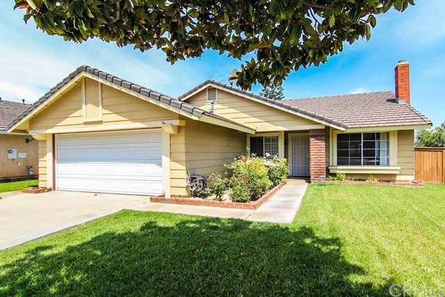 , CA  is listed for sale as MLS Listing PW18183880