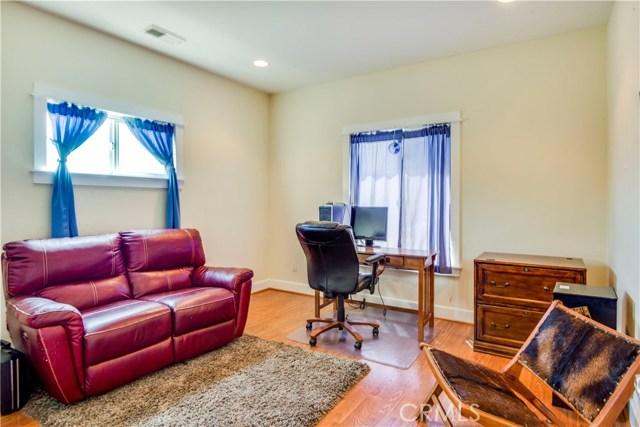 18229 Amie Avenue Torrance, CA 90504 - MLS #: SB18205338