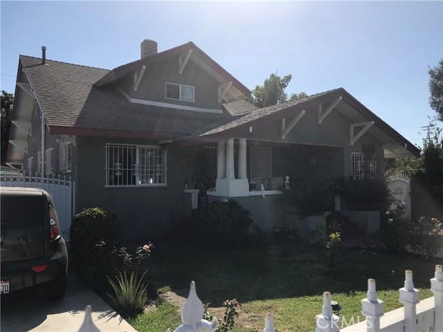 2908 Clarendon Av, Huntington Park, CA 90255 Photo