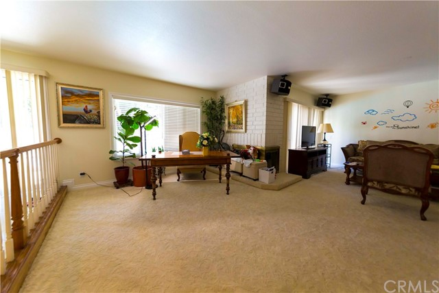 1304 Willow Bud Drive, Walnut CA: http://media.crmls.org/medias/3b7fce5b-4807-40d9-9ed0-27550ba3de92.jpg
