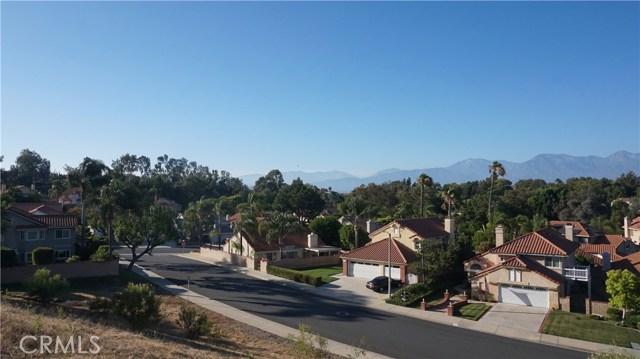13745 Moonshadow Place, Chino Hills CA: http://media.crmls.org/medias/3b832806-e30b-4445-9b79-62f7e816aa7a.jpg