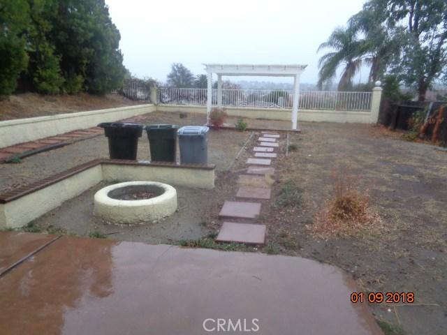 27192 Rainbow Creek Dr, Temecula, CA 92591 Photo 11