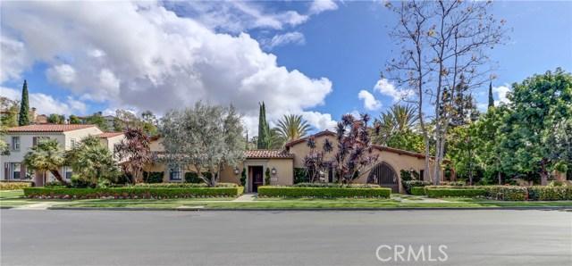 35 Arborside, Irvine, CA 92603 Photo 21
